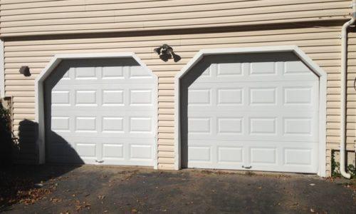 df5ac5cc544674ab8c256da690881352--raised-panel-garage-doors