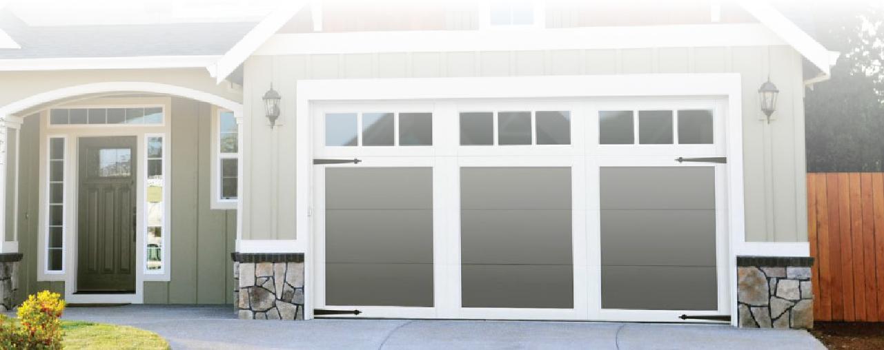 GarageDoor_Website-Home-Pg-Slider2-01-1